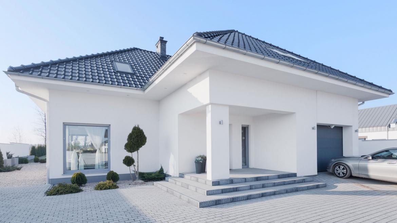 KAUFEN: Ein weiteres Wohnobjekt in mitten der schönen Stadt Bielefeld