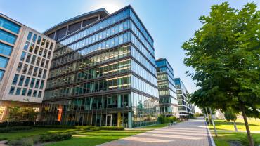 GEWERBE: Ein weiteres Wohnobjekt in mitten der schönen Stadt Bielefeld